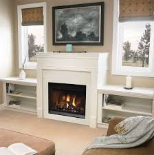 Best Direct Vent Gas Fireplace by 12 Best Fireplaces Images On Pinterest Fireplace Ideas Gas