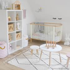 Rugs For Girls Nursery Bereber Beige Washable Rug Parade And Company