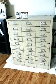 painting a file cabinet painting a file cabinet smarton co