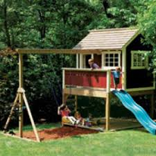 Backyard Forts Kids 63 Best Play Area Images On Pinterest Backyard Ideas Garden