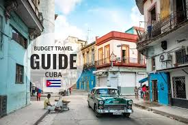 can you travel to cuba images How much can cost you travel to cuba quora