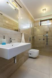 check out this helpful guide for choosing the right bathroom tiles