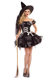 Silver Halloween Costume Party King Costumes Selling Women U0027s Halloween Costumes 2016
