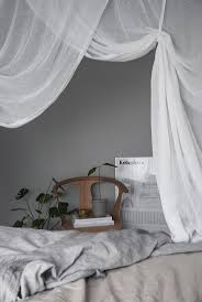 327 best interior bedroom images on pinterest bedroom ideas only deco love my bedroom before and after and a giveaway