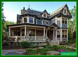 Wrap Around Deck Designs Awesome House Plans Farmhouse Wrap Around Porch Contemporary