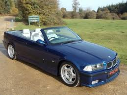 Bmw M3 1995 - 1995 bmw m3 evolution e36 related infomation specifications