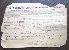 happy birthday telegrams dr gangrene s mad vincentennial post 88 more happy
