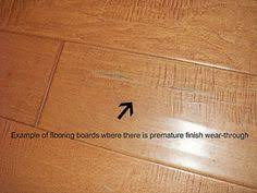 fixing scratches in hardwood floors dogs carpet vidalondon