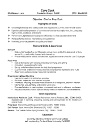 Resume Template Restaurant Manager Block Essay Style Writing A Literature Essay Gcse Esl Admission