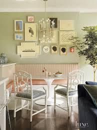 bungalow 5 stockholm center dining sapphire blue velvet dining banquette with bungalow 5 stockholm