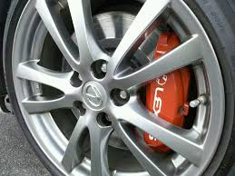 lexus is350 white and red is350 caliper painting u0026 sticker diy no 56k page 4 lexus is