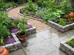 Small Garden Designs Ideas Pictures Small Garden Design Be Equipped Patio Landscaping Ideas Be