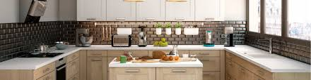 meuble cuisine couleur vanille meuble cuisine couleur vanille collection et meuble cuisine couleur