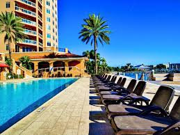 Clearwater Beach Hotels 2 Bedroom Suites Belle Harbor 14 Town Home 2 Bedrooms Homeaway Clearwater Beach
