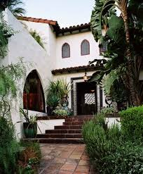 spanish for home mediterranean and spanish style homes images architecture