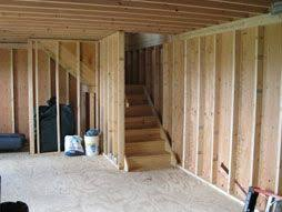 Two Story Shed Plans 10 Best Shed Homes Images On Pinterest Cabin Ideas Diy And