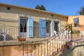 chambre d hotes drome provencale pas cher chambres d hôtes drôme provençale provence