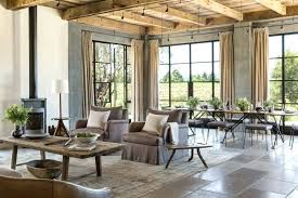 how to design the interior of your home farmhouse interior designs ideas decorating ideas to give your