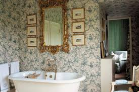 mirror my bedroom vintage shab chic white cream french ornate