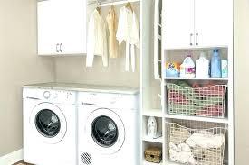home depot laundry room wall cabinets laundry room wall cabinets brokenshaker com