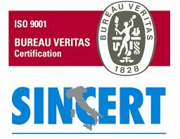 bureau veritas certification logo quality archivi gomsil