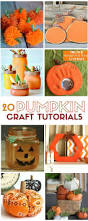 thanksgiving pumpkin crafts 175 best diy fall and autumn images on pinterest holiday crafts