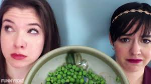 funny thanksgiving clips thanksgiving videos articles pictures funny or die