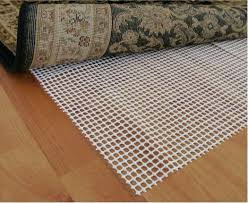 Underpad For Area Rugs Is A Rug Pad Necessary 5 Reason Why Nw Rugs U0026 Furniture