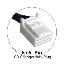 lexus ls 460 jack amazon com apps2car car 3 5mm aux jack adapter converter for