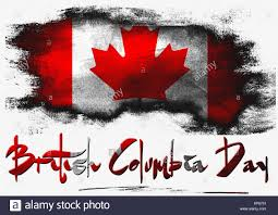 Canadian Flag 1960 Canada Travel Poster Stock Photos U0026 Canada Travel Poster Stock