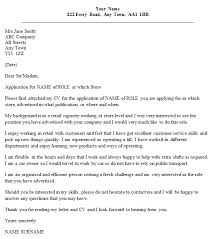 amazing cover letter for aldi 40 about remodel cover letter with