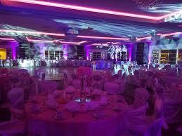 party halls in houston sheraton brookhollow houston reception halls in houston