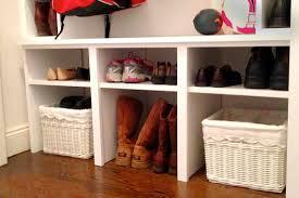 ways to organize your closet closet storage solutions houselogic