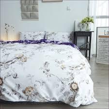 Blue And Purple Comforter Sets Queen Size Bedroom Purple Duvet Cover Queen Purple Bedspreads Queen Purple