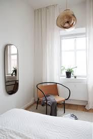 58 besten bedroom bilder auf pinterest wohnen skandinavisch und