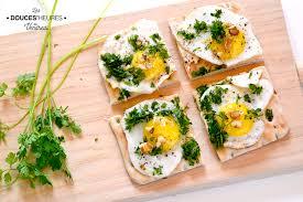 canapé pour apéro recettes de toasts pour l apéritif