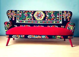 patchwork chair for sale u2013 rkpi me
