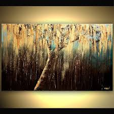 abstract tree paintings best 25 abstract tree painting ideas on abstract images