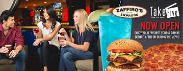 burger king code for halloween horror nights sturtevant movie theatre marcus theatres
