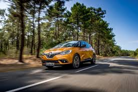 scenic renault 2017 renault scenic and grand scenic 2017 car galleries