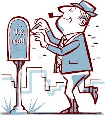 sample cancellation letter for credit card transaction sample credit card billing error dispute letter 8 sample letters for dealing with your biggest credit problems