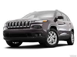 jeep cherokee black 2016 compare the 2016 jeep cherokee vs 2016 mazda cx 3 moss bros