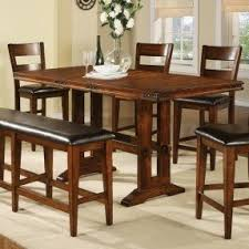 counter top kitchen tables foter
