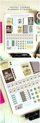 office design free office planner free office planner online free printable office planner free online office holiday planner coffee themed printable planner stickers free online