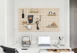 announcing the organized home a new site from the editors of