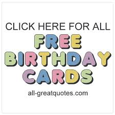 birthday cards for facebook animated animated happy birthday