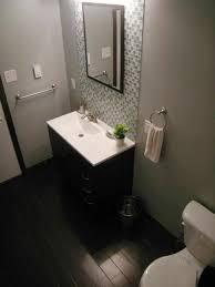 bathroom designs on a budget small half bathroom designs on a budget bathroom design photos
