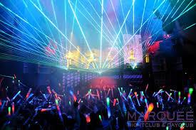marquee nightclub u0026 dayclub at the cosmopolitan hours address