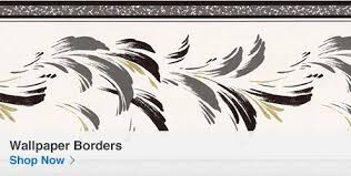 shop wallpaper u0026 borders at lowes com