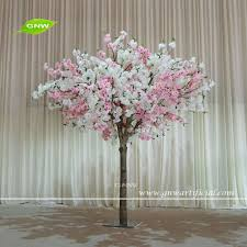gnw bls1605005 artificial tree branch wedding decoration cherry